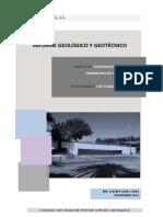 11-Informe Geotecnico Tanque Tormentas ED03.pdf