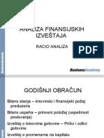 Analiza_finansijskih_izveštaja.pdf