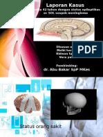 lapkas neuro 1.pptx