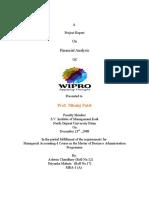 26511599-Financial-Analysis-of-Wipro-LTD.pdf