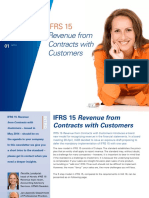 RevRecUpdate-IFRS15.pdf
