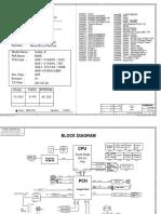 63dd2_samsung.NP-RV420-NP-RV520-NP-RV720.scala2_r.BA41-01609A.BA41-01608A.BA41-01610A.rev.0.1.schematics