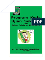 Programkerjaus2015 150418022559 Conversion Gate02