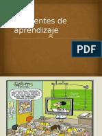 Montalvo_De la Cruz_Martha_Presentacion.pptx