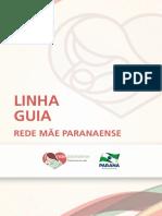 Mae Paranaense