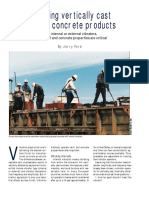 Vibrating Internally Cast Precast Concrete Products_tcm77-1306169.pdf