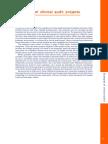 clinauditChap3.pdf
