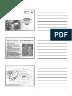 3. Criterios Para El Abastecimiento de Agua3_2013.Ppt