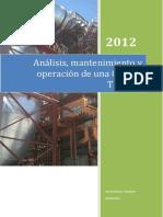 análisis, mantenimiento y operación de una central térmica (1).pdf