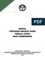 Modul PIGP bagi Guru Pembimbing.pdf