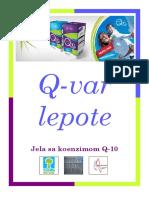 Jela-sa-Q10-...-Q-VAR-LEPOTE.pdf