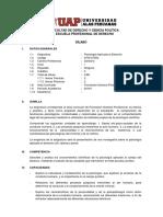 PSICOLOGÍA APLICADA AL DERECHO.pdf