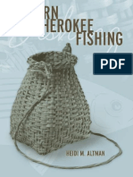 Heidi M. Altman-Eastern Cherokee Fishing (Contemporary American Indians)-University of Alabama Press (2006).pdf