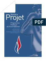 Programme FN.pdf