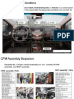 Basic Cpm Process-2