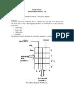 CS222_Lecture_Scribes_module-4_Module-4-unit-1_2016_04_27_15_01_28_846.pdf