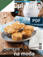 TeleCulinária Semanal - Nº 1932 (18!04!2016)