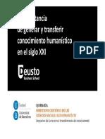 conferencia_guillermo_dorronsoro.pdf