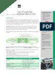 enterprise-rent-a-car-edition-12-full.pdf