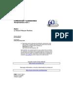 combustion y quemadores marquez.pdf