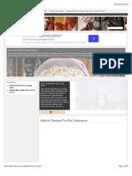 Mehndi Design » Ozyle.pdf