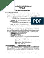 Spanish Sermon Notes 9_14_2008.pdf