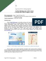 Tugas Besar-III-IF2211-2015.doc