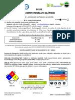 121-MSDS DESINCRUSTANTE QUIMICO S-521.pdf