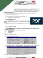Contabilidade - Curso de Noções de Contabilidade 05 Escrituração