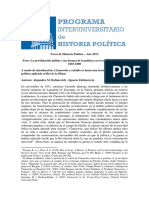 Clausewitz_a_caballo.pdf