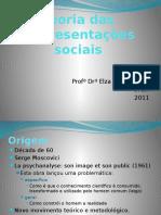 teoriadasrepresentaessociais-130316141705-phpapp02