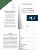 Los_afro-descendientes_y_la_independenci.pdf