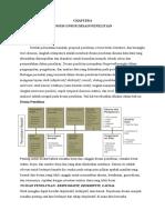 Ringkasan Elements of Research Design