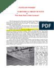 Historical_Origin_of_Pants.pdf