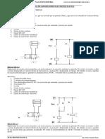 Guía de Práctica - Laboratorio de Electroneumática