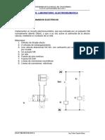 Guía de Prácticas 1 Al 9 - Laboratorio de Electroneumática
