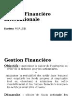 GFI (3)