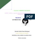 Paola Exel 2
