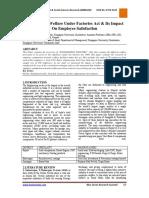 244463282-Amul-Welfare.pdf