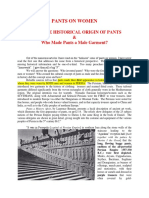 Historical_Origin_of_Pants.pdf