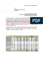 Resumen-ejecutivo Floricultura (2)