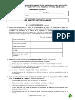 Examen ESA jun2015