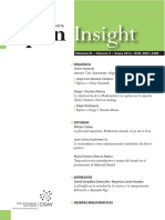 OpenInsight_V3N3.pdf