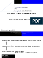 Notas de Clase 1 Errores metodos numéricos