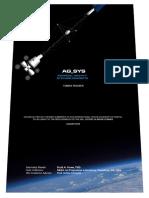 ISU-2010-Rousek.pdf