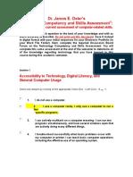 juarez-maldonado-technology competency and skills assessment