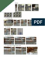dokumentasi praktikum uji asam amino dan protein.docx