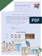 Guia Didactica de Matematica1 Borfrador