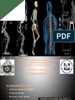 Biomecánica Medica