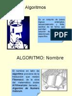 presentacion_algoritmos